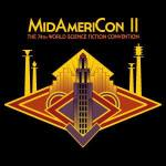 Worldcon_74_MidAmericonII_logo 2
