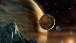 Exoplanet-620x350