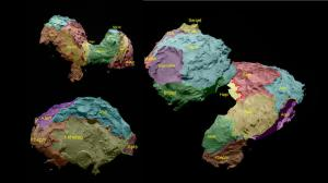 rosetta-s-comet-reveals-it-is-full-of-surprises1421954718
